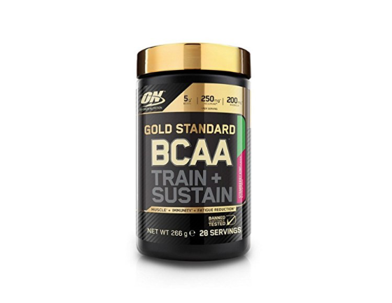 bcaa_food_and_travel