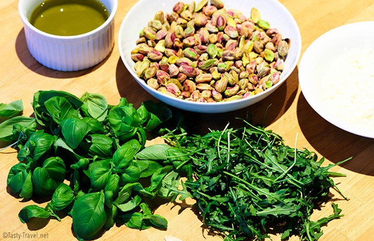 pesto-mit-pistazien