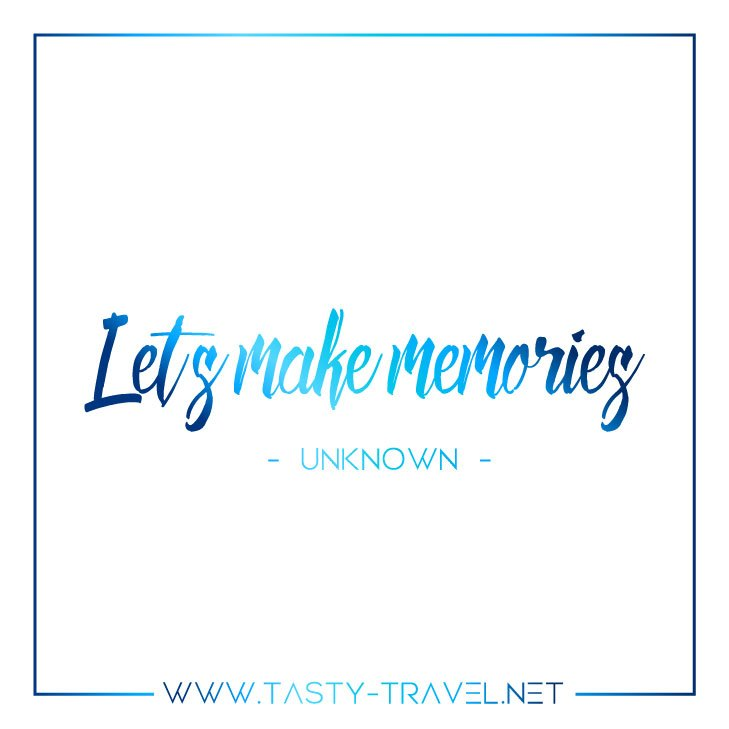 Inspirational Quotes Tasty-Travel 5