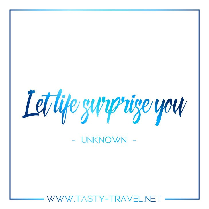 Inspirational Quotes Tasty-Travel 4
