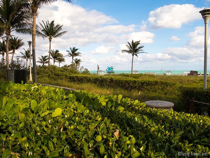Setai-Miami-Aussicht