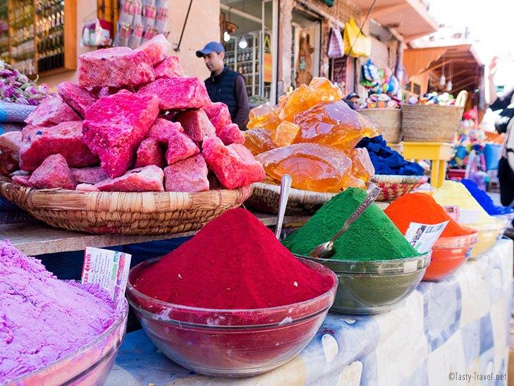 tasty travel marokko1