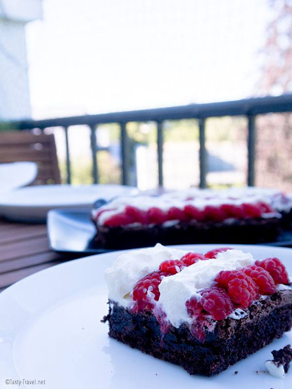 chocolate-fudge-brownies
