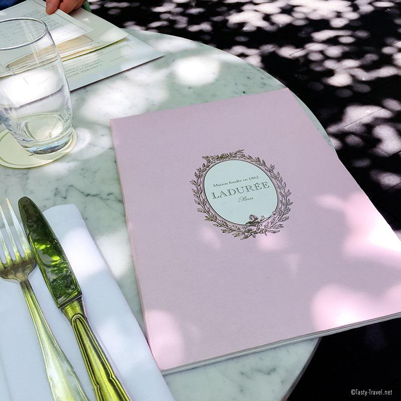 laduree-new-york-menu