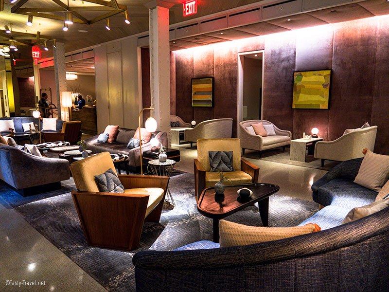 the-james-lobby