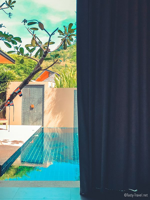 Hotel View Villa Sunpao